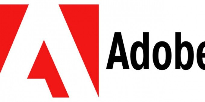 Adobe: il web non sia controllato da Apple!