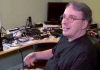Linus Torvalds: Android è maschilista