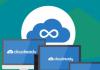 Google acquisisce Neverware e la piattaforma CloudReady