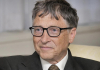 Bill Gates: meglio Android di iOS