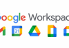 Da G Suite a Google Workspace