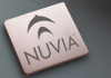 Qualcomm acquisisce NUVIA per i chipset top level