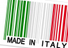 Made in Italy: l'export cresce grazie all'e-commerce