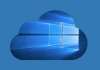Cloud PC: Windows diventa un servizio