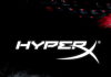 HP acqusisce HyperX da Kingston