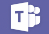 Multi-account anche su Microsoft Teams