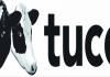 Addio ai download di Tucows