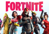 Fortnite: Apple fa causa a Epic Games