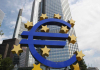BCE: nuovo documento sull'euro digitale